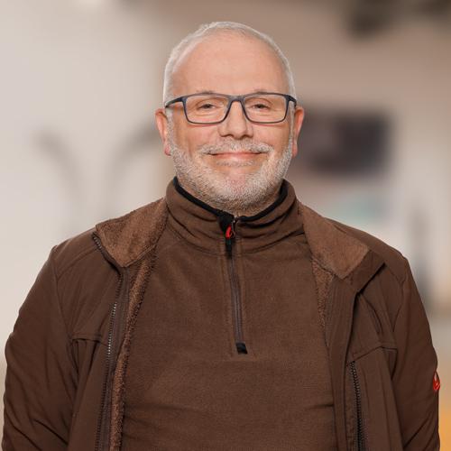 FRANK CÖPPICUS-NIEMANN